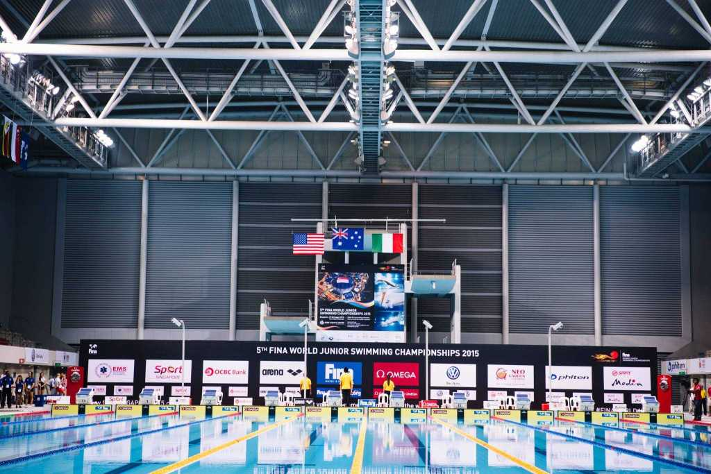 2015-fina-world-juniors-championships-venue