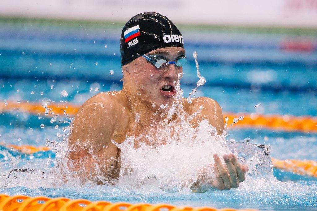 anton-chupkov-2015-fina-world-juniors-1 (2)