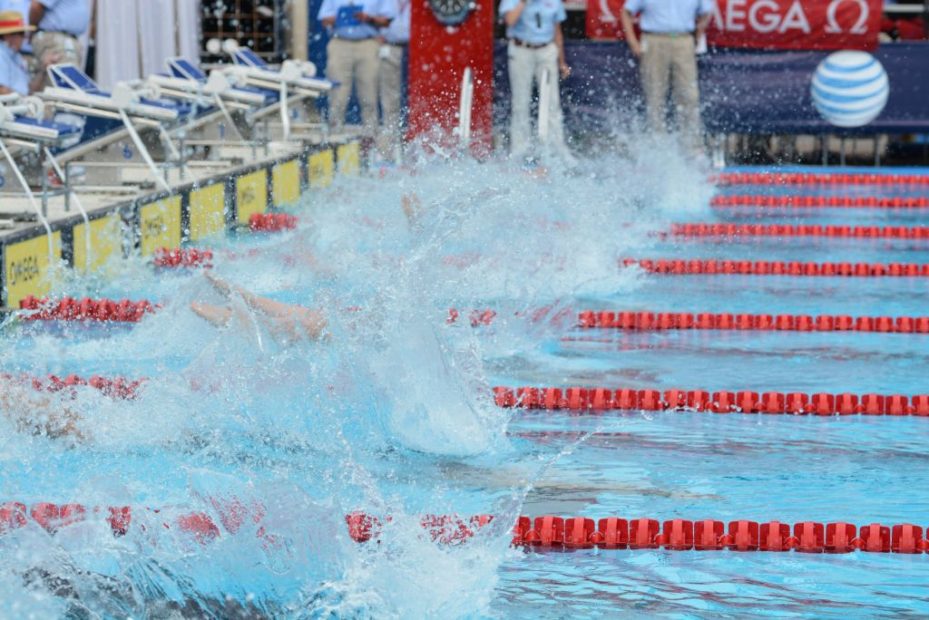 backstroke-splash-2015-usa-swimming-junior-nationals-003