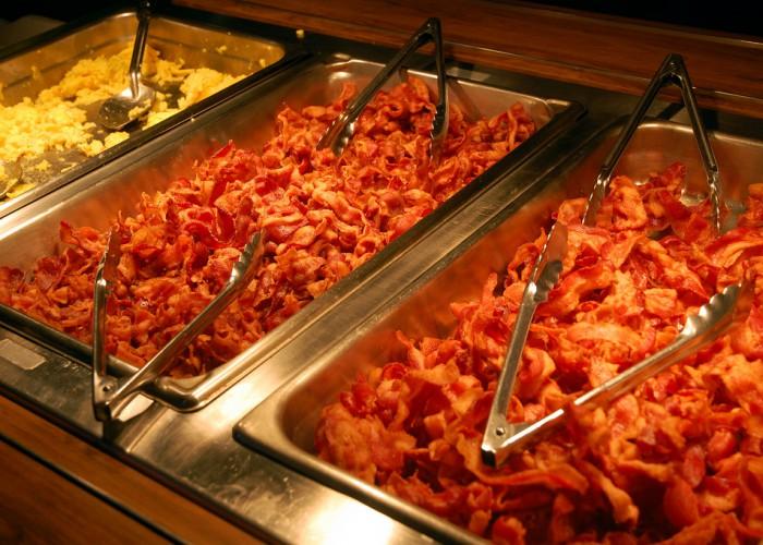 bacon-eggs-food-steve-snodgrass