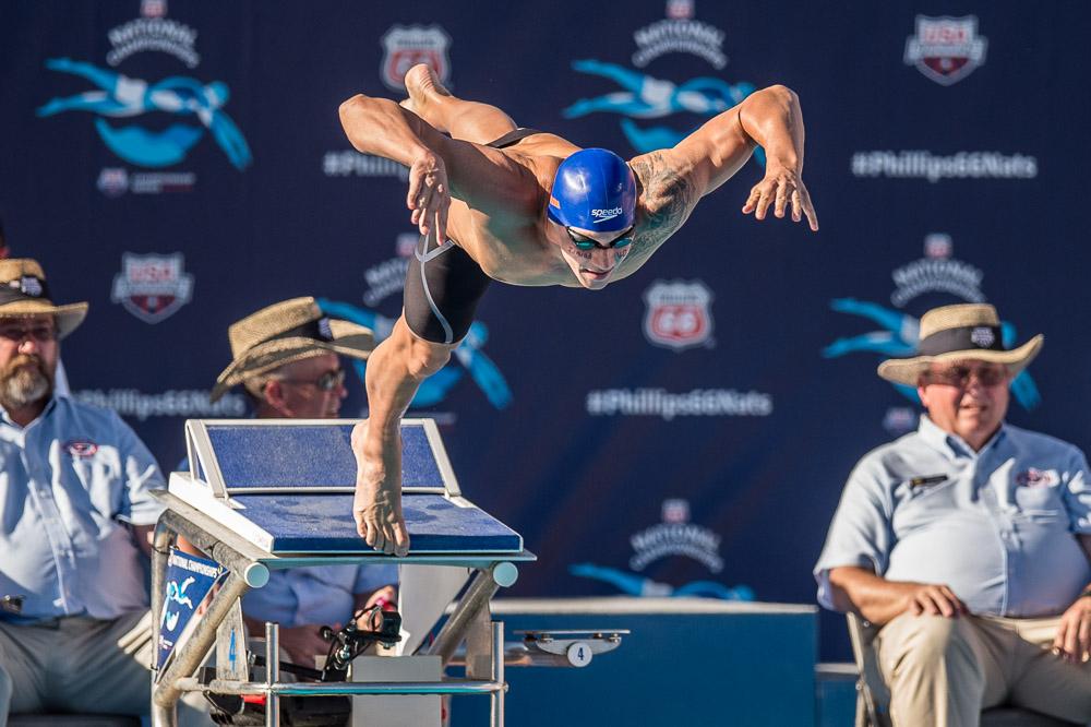 caeleb-dressel-100-freestyle-