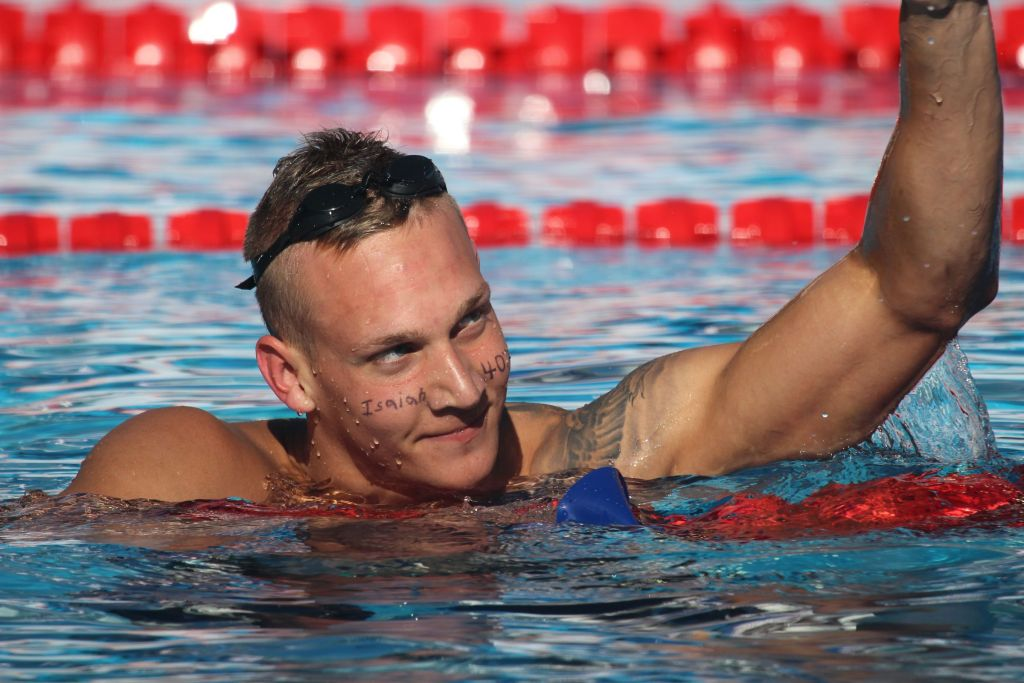 caeleb-dressel-usa-swimming-nationals-2015 (2)