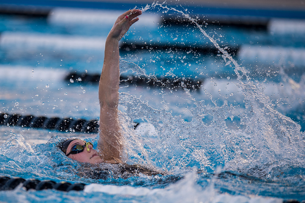 claire-adams-200-backstroke-