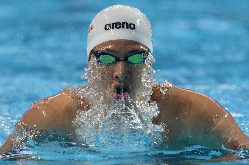 daiya-seto-world-championships-2015