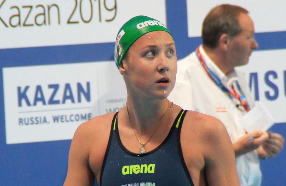 daria-ustinova-world-championships