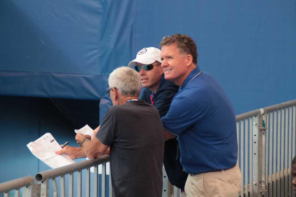 david-marsh-heat-sheet-fina-world-championships
