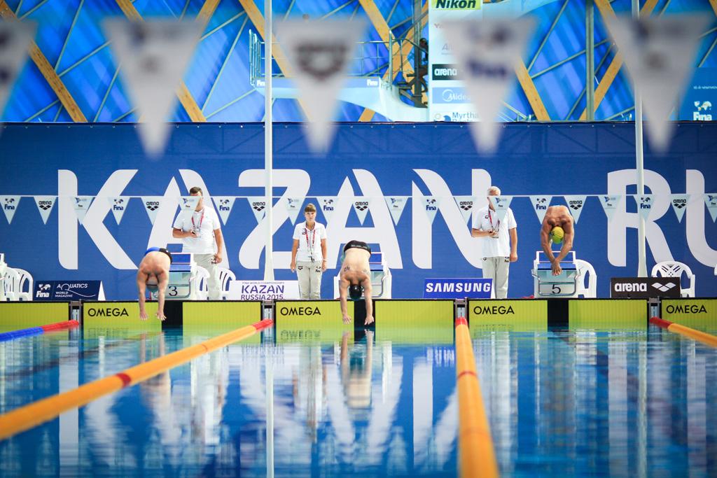 generic-fina-world-masters-championships-2015