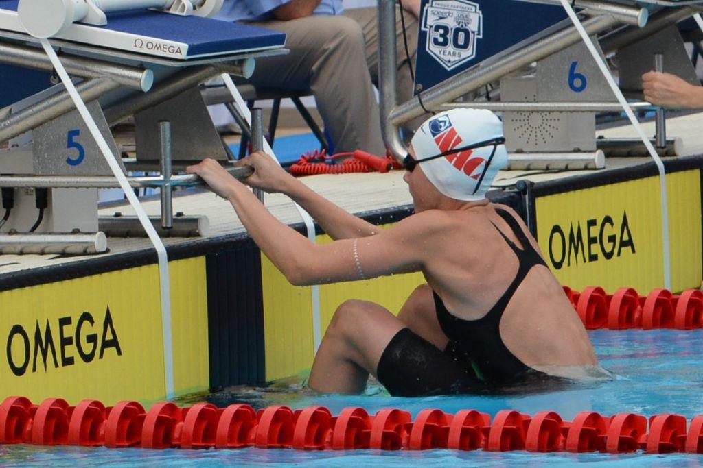 jrs_alex_walsh-2015-usa-swimming-junior-nationals-001