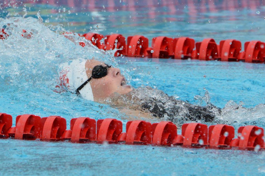 jrs_alex_walsh-2015-usa-swimming-junior-nationals-002