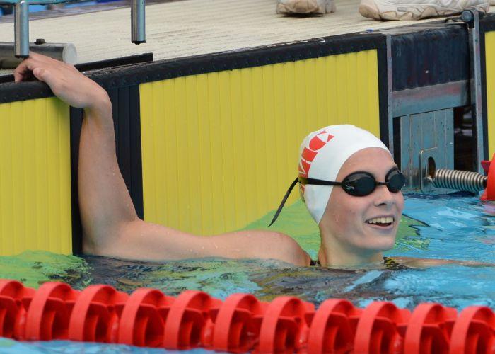 jrs_alex_walsh-2015-usa-swimming-junior-nationals-003