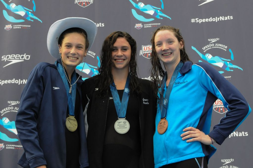 jrs_alex_walsh,-jrs_emma_seiberlich,-jrs_grace_ariola-2015-usa-swimming-junior-nationals
