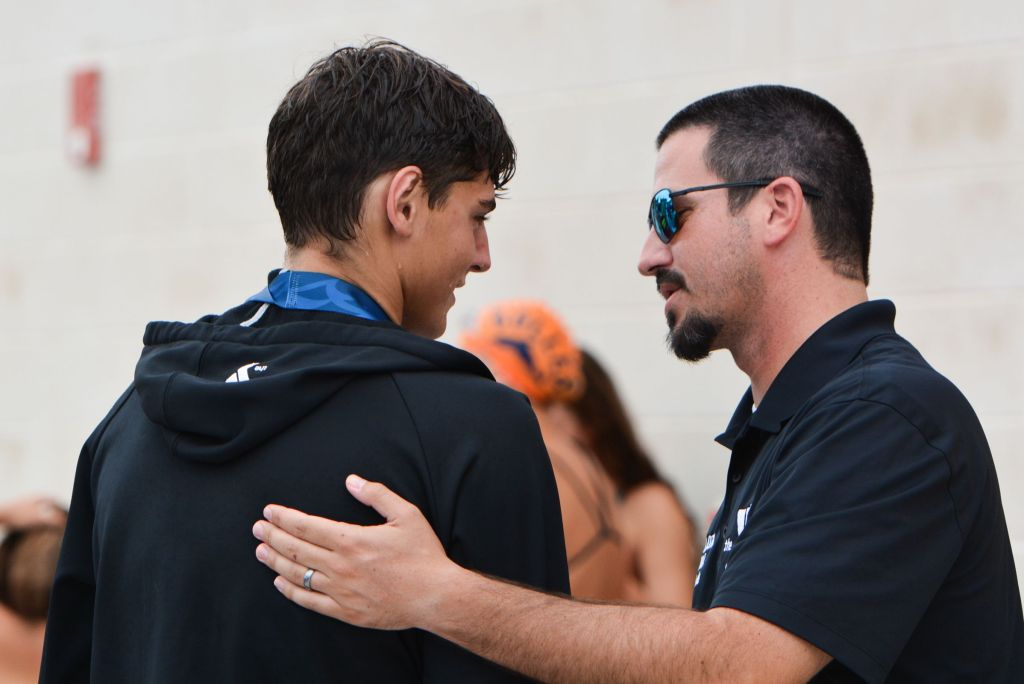 jrs_austin_katz,-jrs_coach_brent_arckey-2015-usa-swimming-junior-nationals