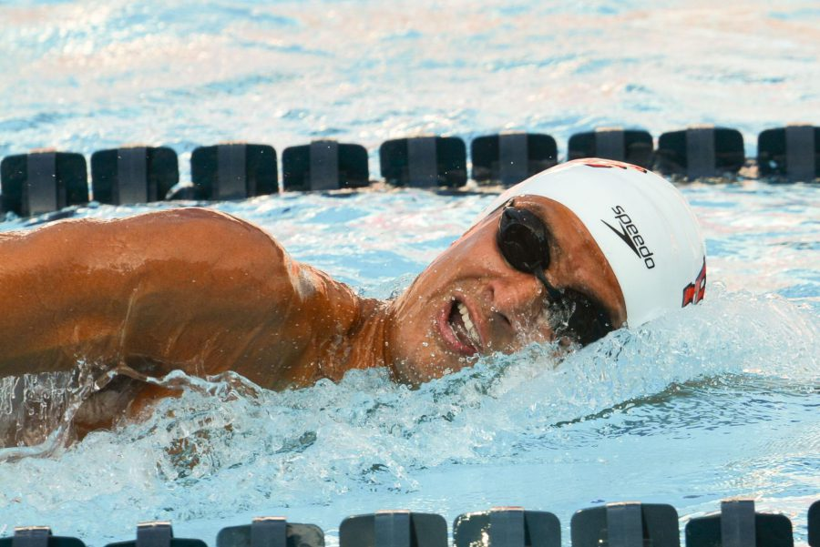 jrs_maxime_rooney-2015-usa-swimming-junior-nationals-002