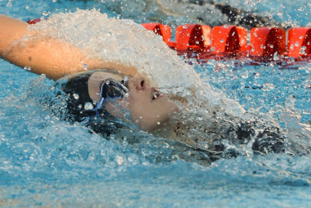 jrs_regan_smith-2015-usa-swimming-junior-nationals
