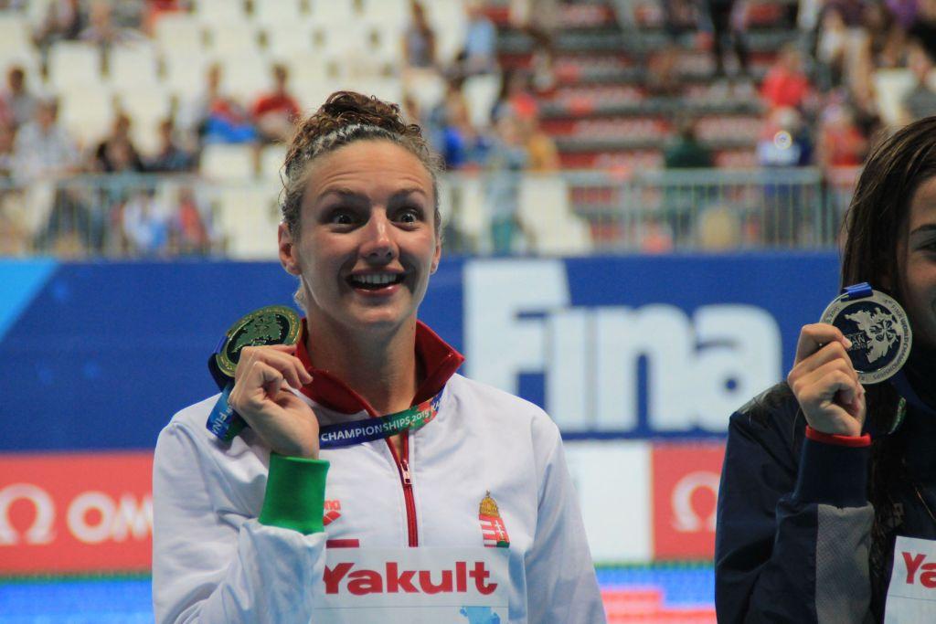 katinka-hosszu-world-championships-2015 (3)