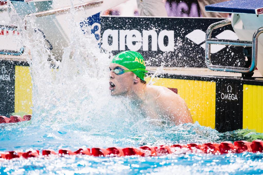 kyle-chalmers-2015-fina-world-juniors-1 (4)
