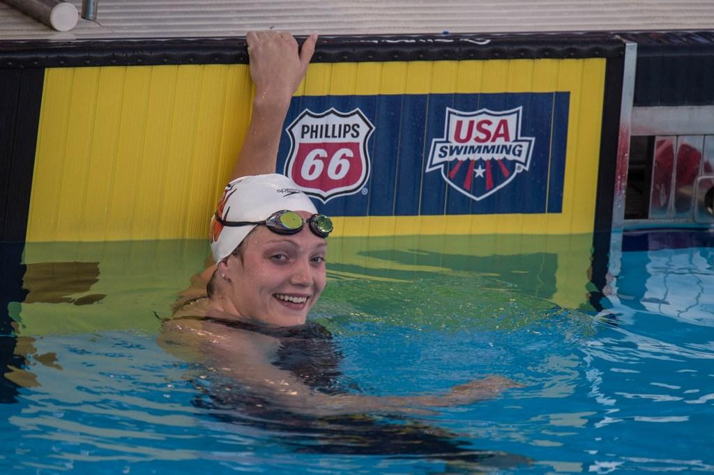 lindsay-vrooman-400-freestyle-