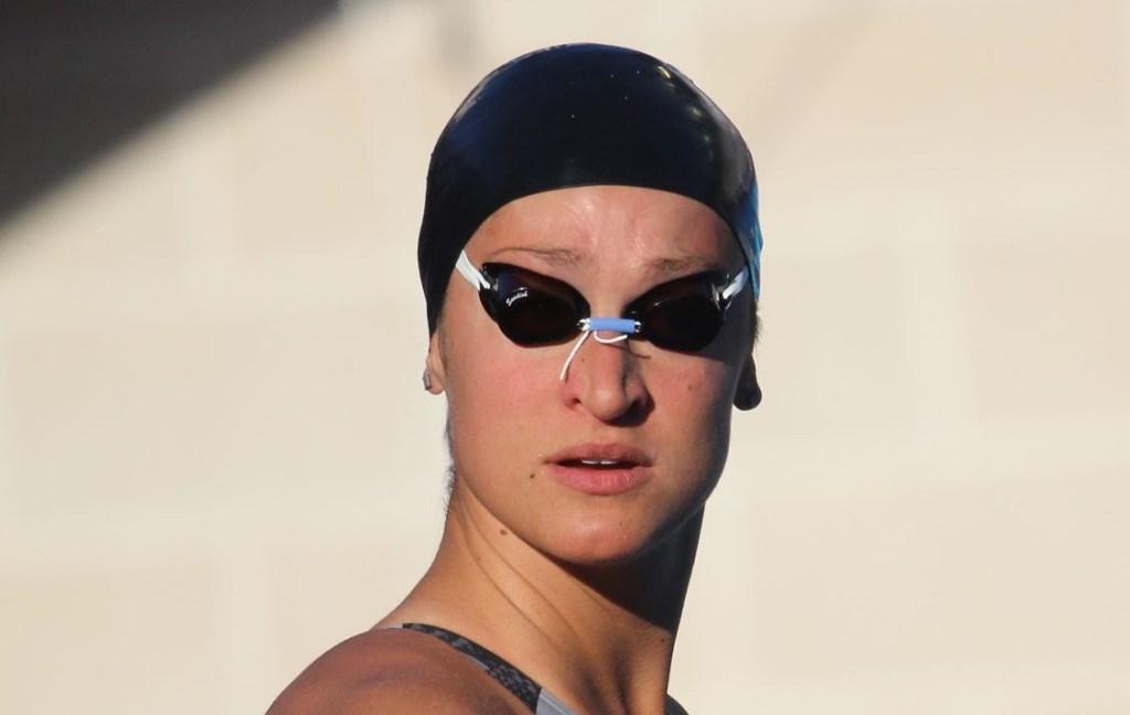 megan-romano-usa-swimming-nationals-2015 (2)