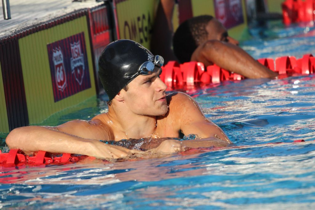 michael-andrew-usa-swimming-nationals-2015 (5)