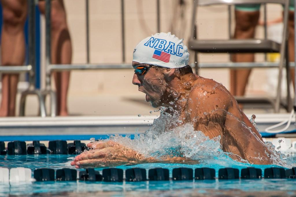 michael-phelps-200-breaststroke-