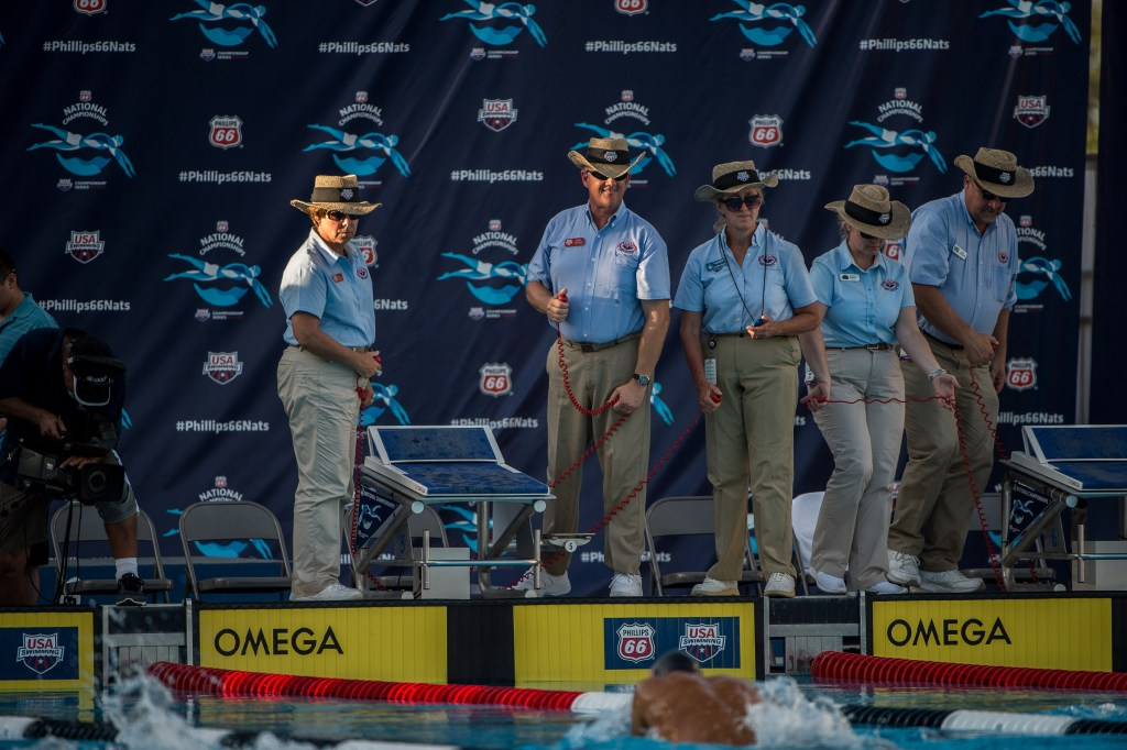 officials-