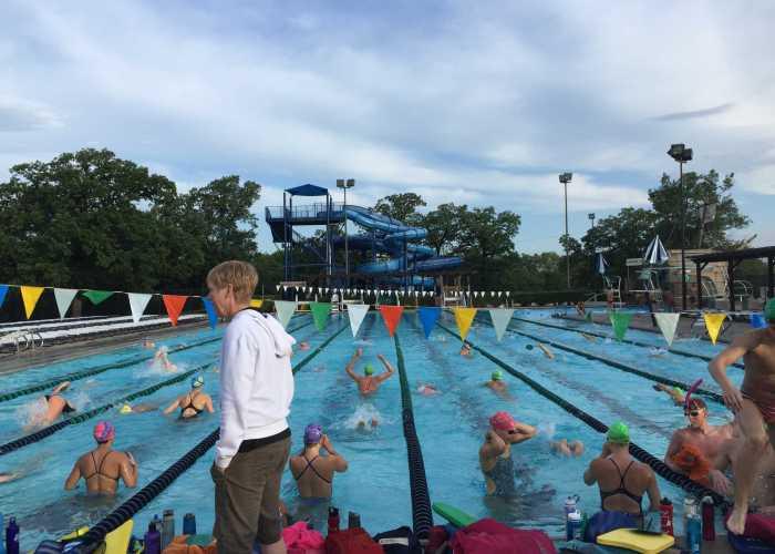 outdoor-swim-practice-1