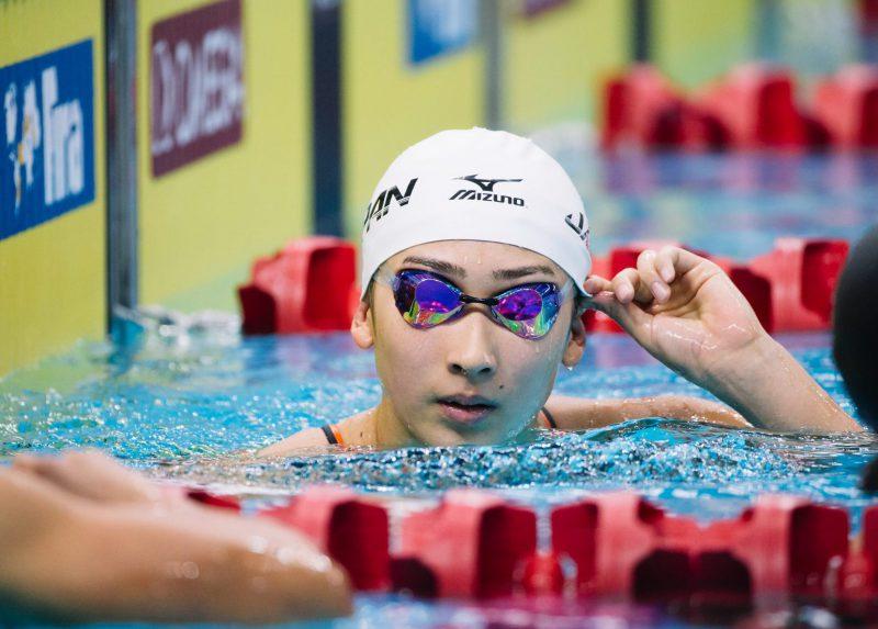 rikako-ikee-2015-fina-world-juniors-1 (2)