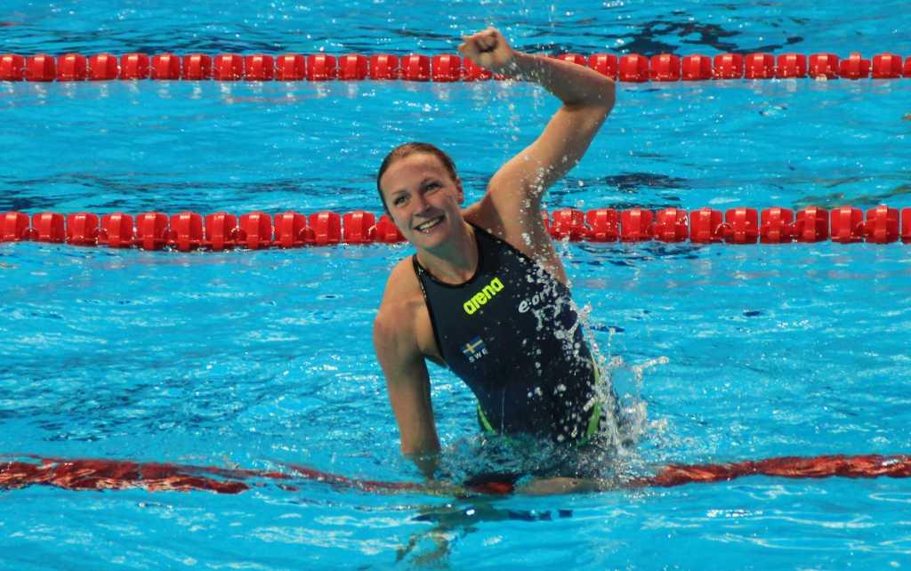 sarah-sjostrom-fina-world-championships