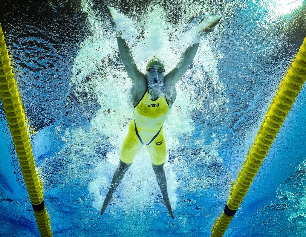 underwater-fina-world-championships