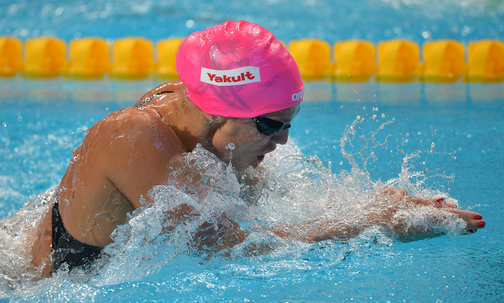 Yuliya Efimova yuliya-efimova-world-championships-2015