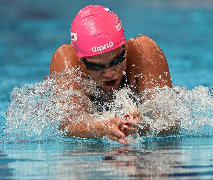 yuliya-efimova-world-championships