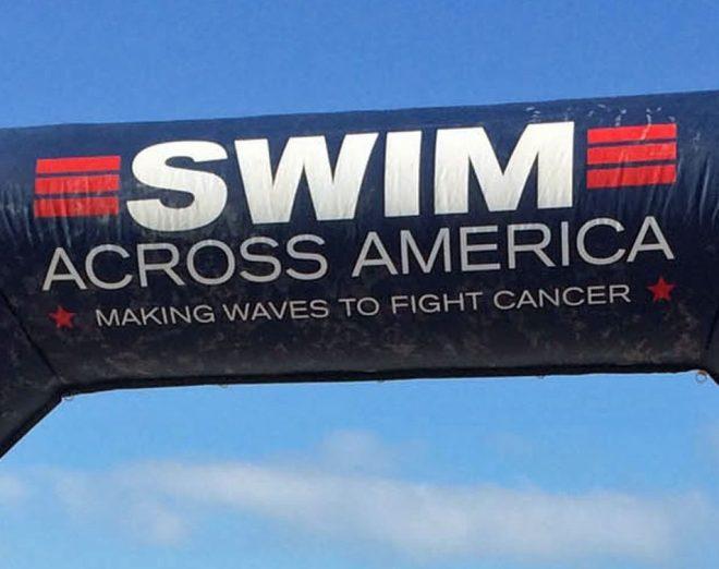 swim-across-america