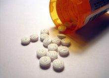 World Anti-Doping Agency drug list