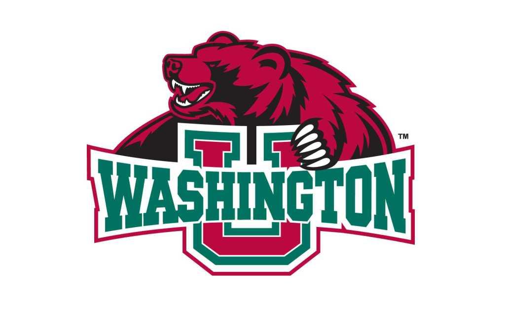 washington-u-athletics-logo-large