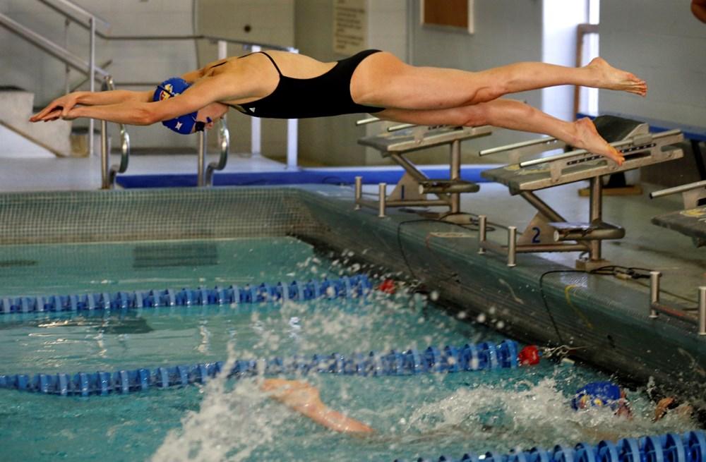 kansas-generic-swimmer