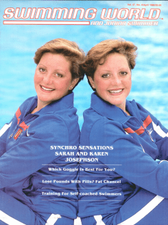 swimming-world-magazine-april-1986-cover