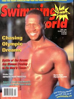 swimming-world-magazine-april-2000-cover