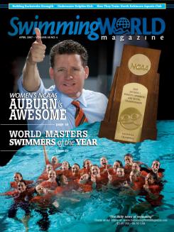 swimming-world-magazine-april-2007-cover