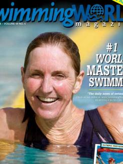 swimming-world-magazine-april-2008-cover