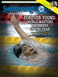 swimming-world-magazine-april-2009-cover