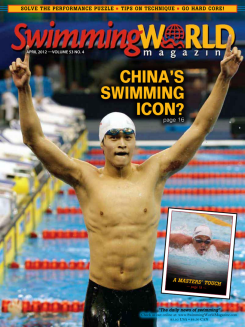 swimming-world-magazine-april-2012-cover