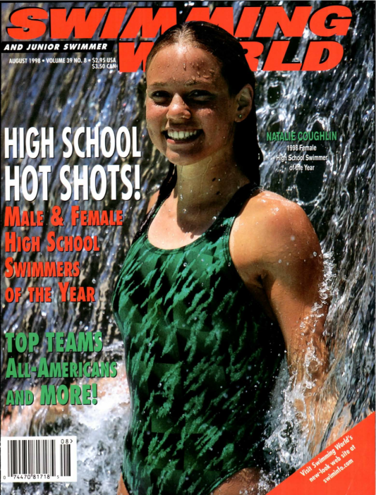 swimming-world-magazine-august-1998-cover
