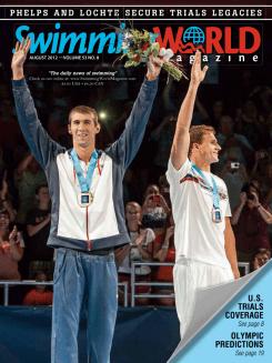 swimming-world-magazine-august-2012-cover