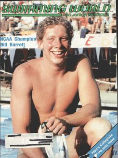 swimming-world-magazine-december-1980-cover