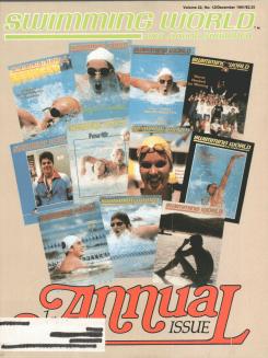 swimming-world-magazine-december-1981-cover