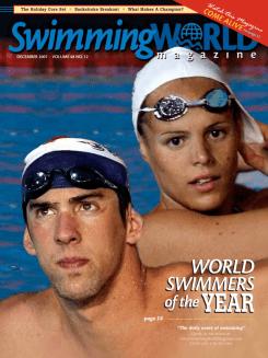 swimming-world-magazine-december-2007-cover