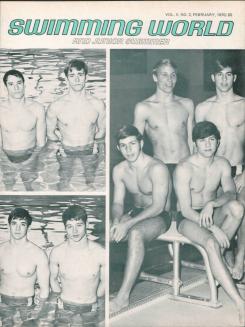 swimming-world-magazine-february-1970-cover
