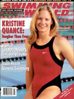 swimming-world-magazine-january-1998-cover