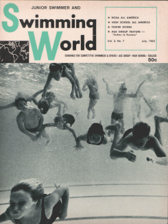 swimming-world-magazine-july-1962-cover