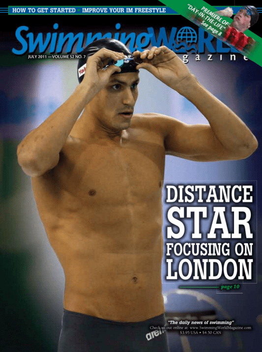swimming-world-magazine-july-2011-cover